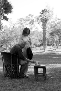 Alejandro Colunga 2012 De la serie Retratos de la plastica mexicana b.jpg