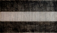 Humberto Baca - Francisco Morales (alimón) / aguafuerte impreso en papel micro / 50x84 cm - 80x108 cm / Ed: 24