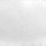 Autor: Humberto Baca / T: Hilo de Ariadna / aguafuerte sin tinta / 725x985 mm / Ed: 24