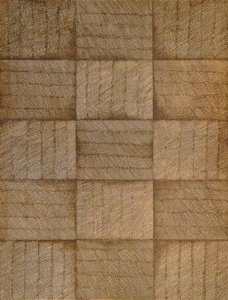 Autor: José Fors / T: Tapete / aguafuerte / 64x49 cm - 81x63 cm / Edición: 16